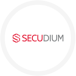Secudium Logo